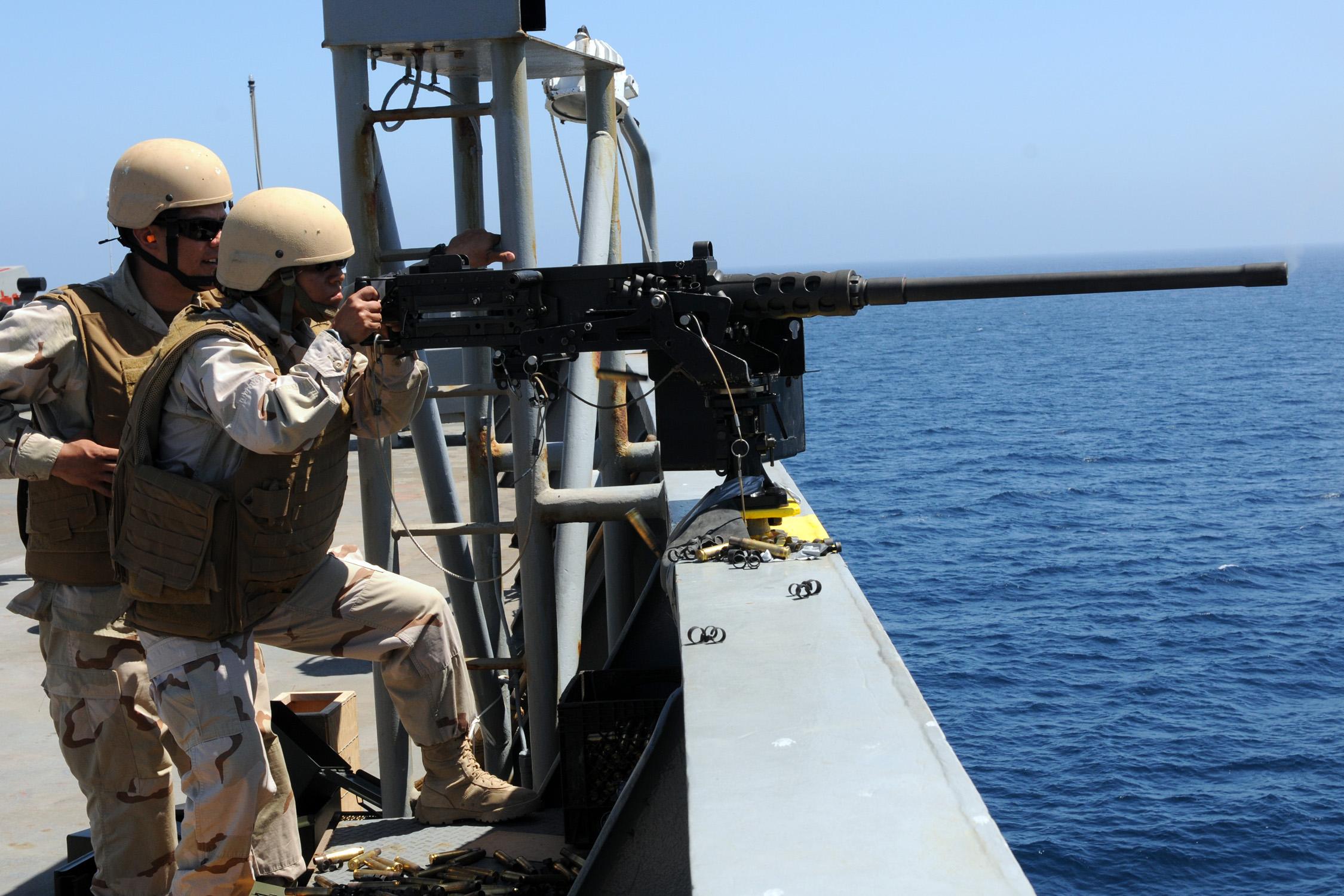 ao navy