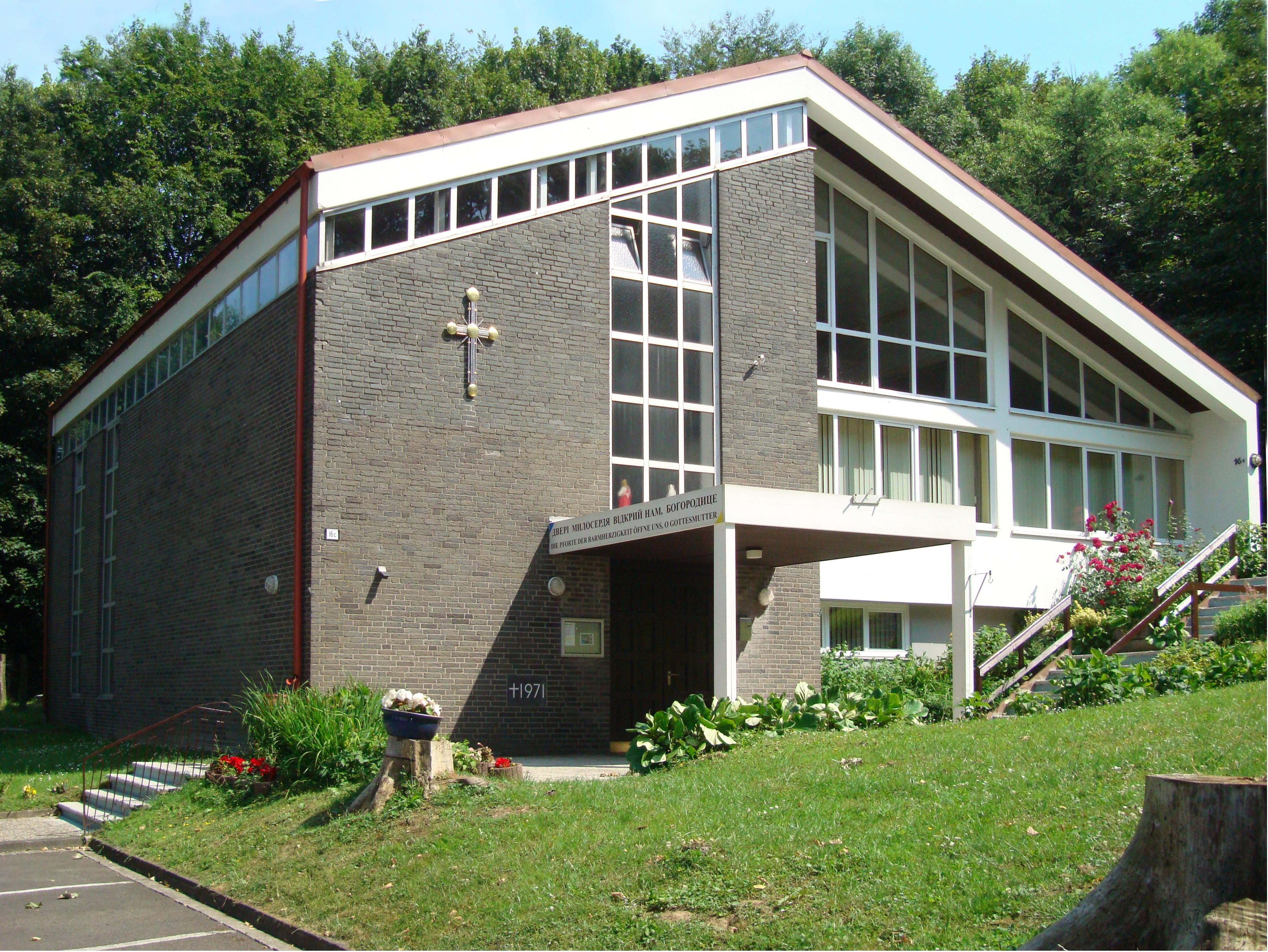 Ukrainian church bielefeld.jpg