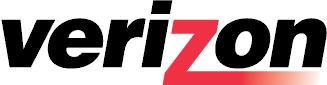 File:Verizon Communications Logo Horizontal Cropped.PNG