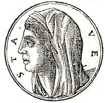Vesta-Roma.jpg