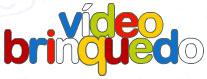 Video Brinquedo Logo.png