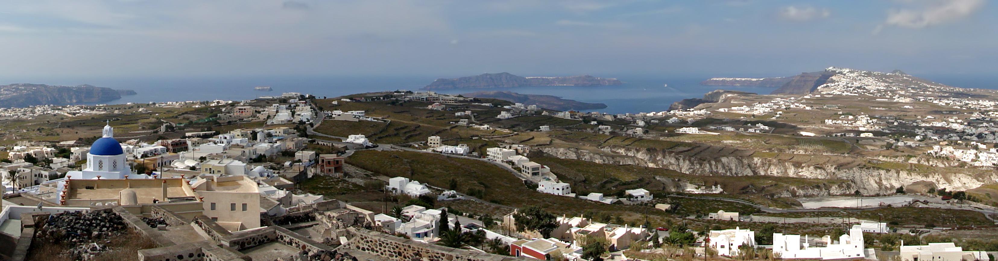 File:View of Santorini from Pyrgos.jpg - Wikimedia Commons