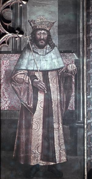 Soubor:Vladislaus II of Bohemia and Hungary.jpg