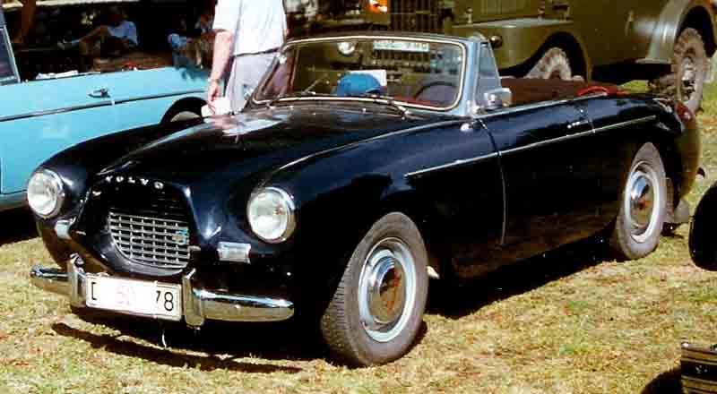 Volvo_P1900_1956_2.jpg