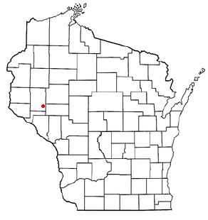 Spring Brook, Wisconsin