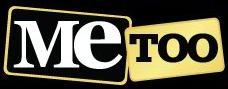 WMEU-CA_Logo.png
