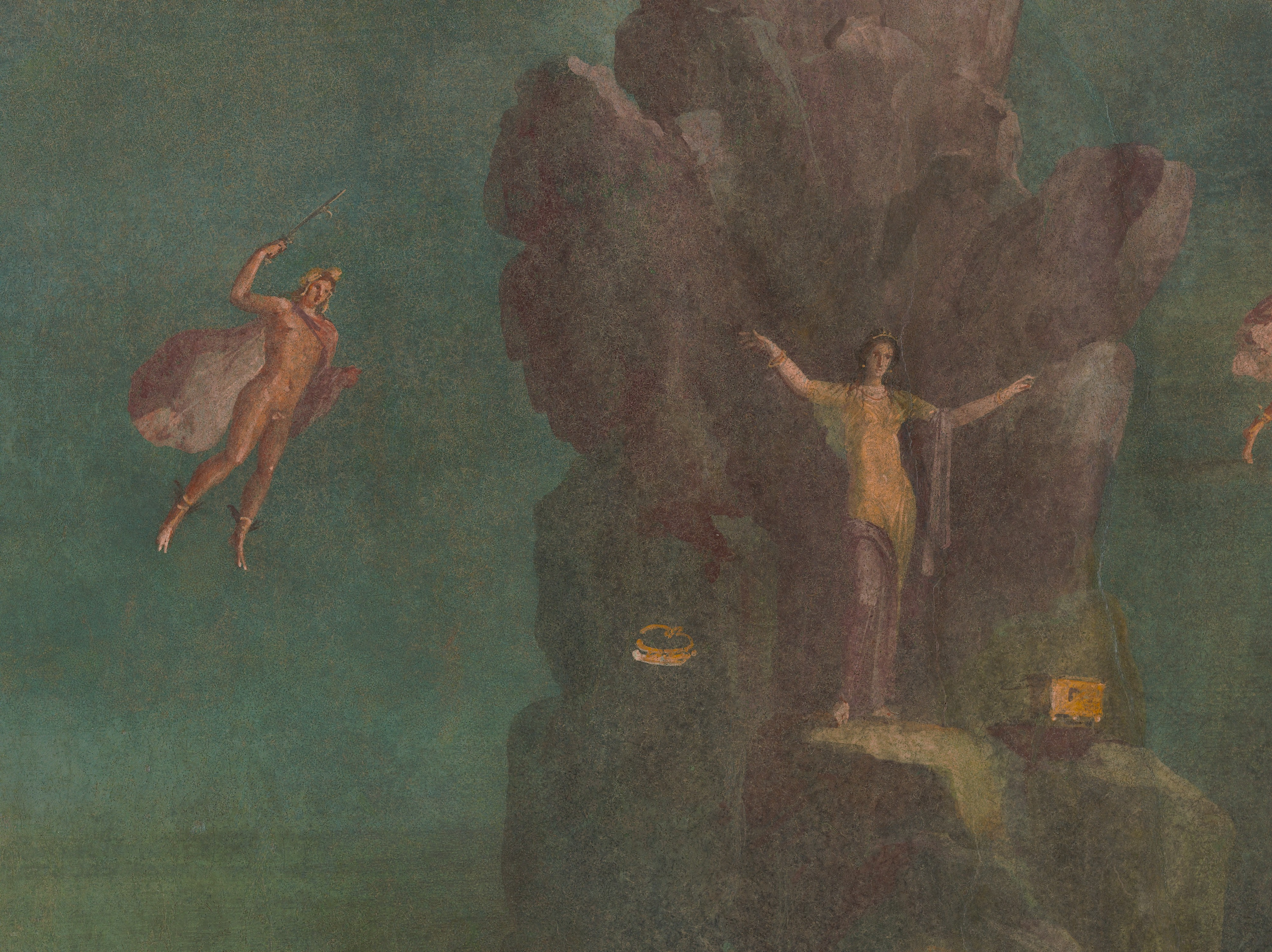 https://upload.wikimedia.org/wikipedia/commons/6/6c/Wall_painting-_Perseus_and_Andromeda_in_landscape%2C_from_the_imperial_villa_at_Boscotrecase_MET_DP143696.jpg
