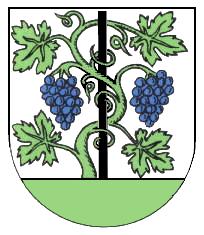 Ornatenton
