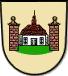 Wappen Neunheilingen.png