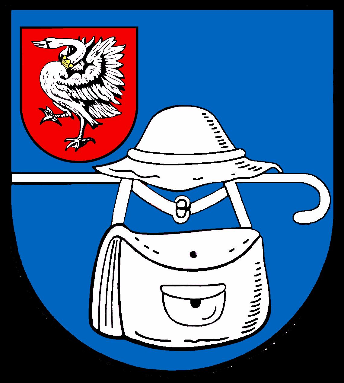 hamburg billstedt nachrichten