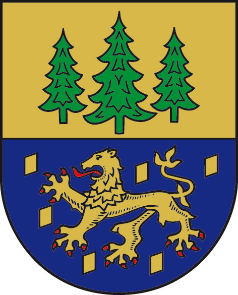Wappen_Westernohe.png
