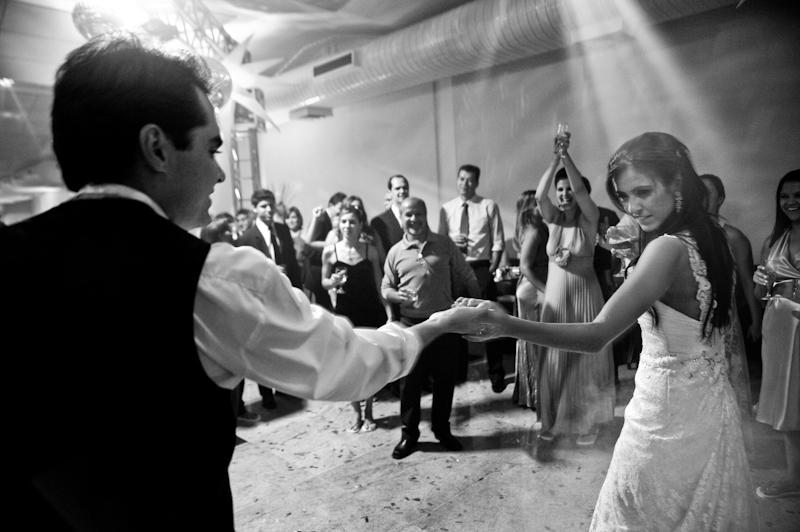 Must take wedding photos kiara mitchel blog wedd day for First time wedding photographer