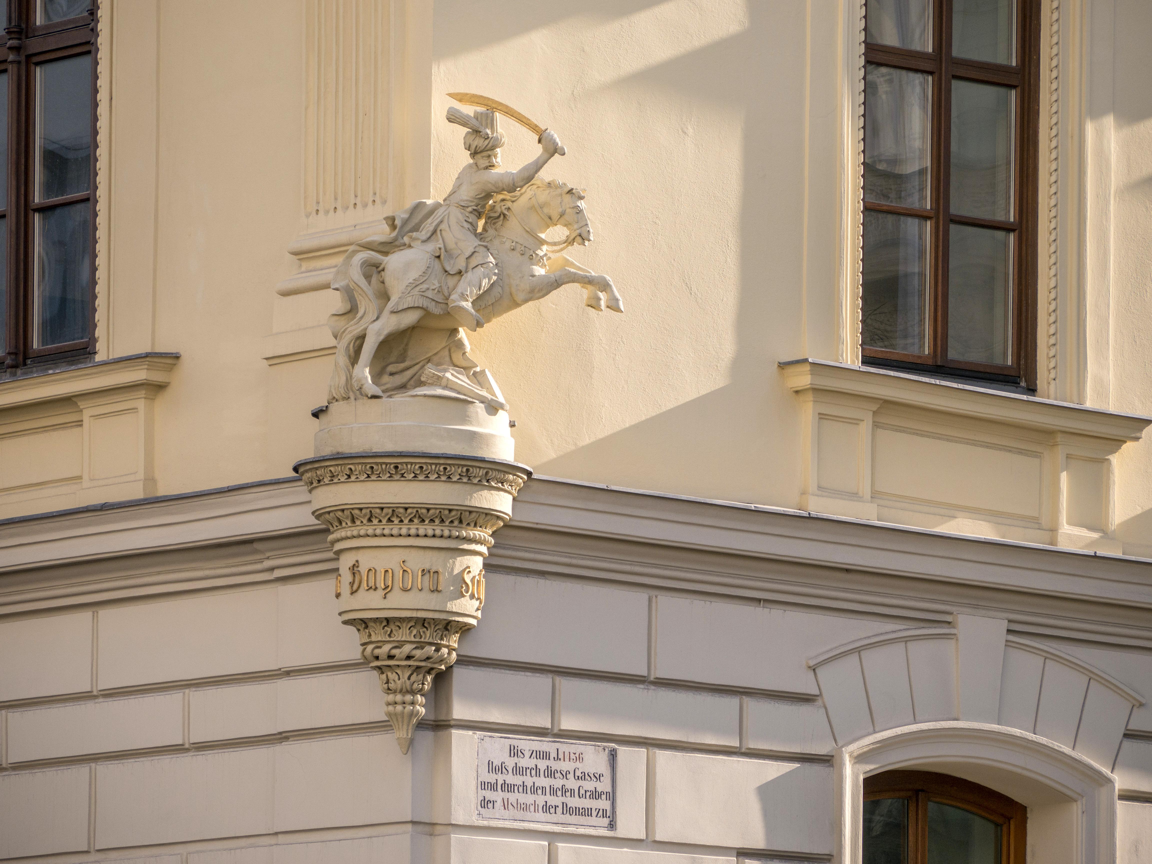 Wien Heidenschuss 2.JPG