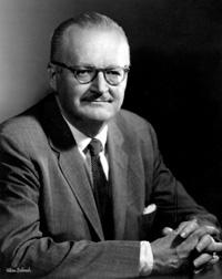 W. Lloyd Warner