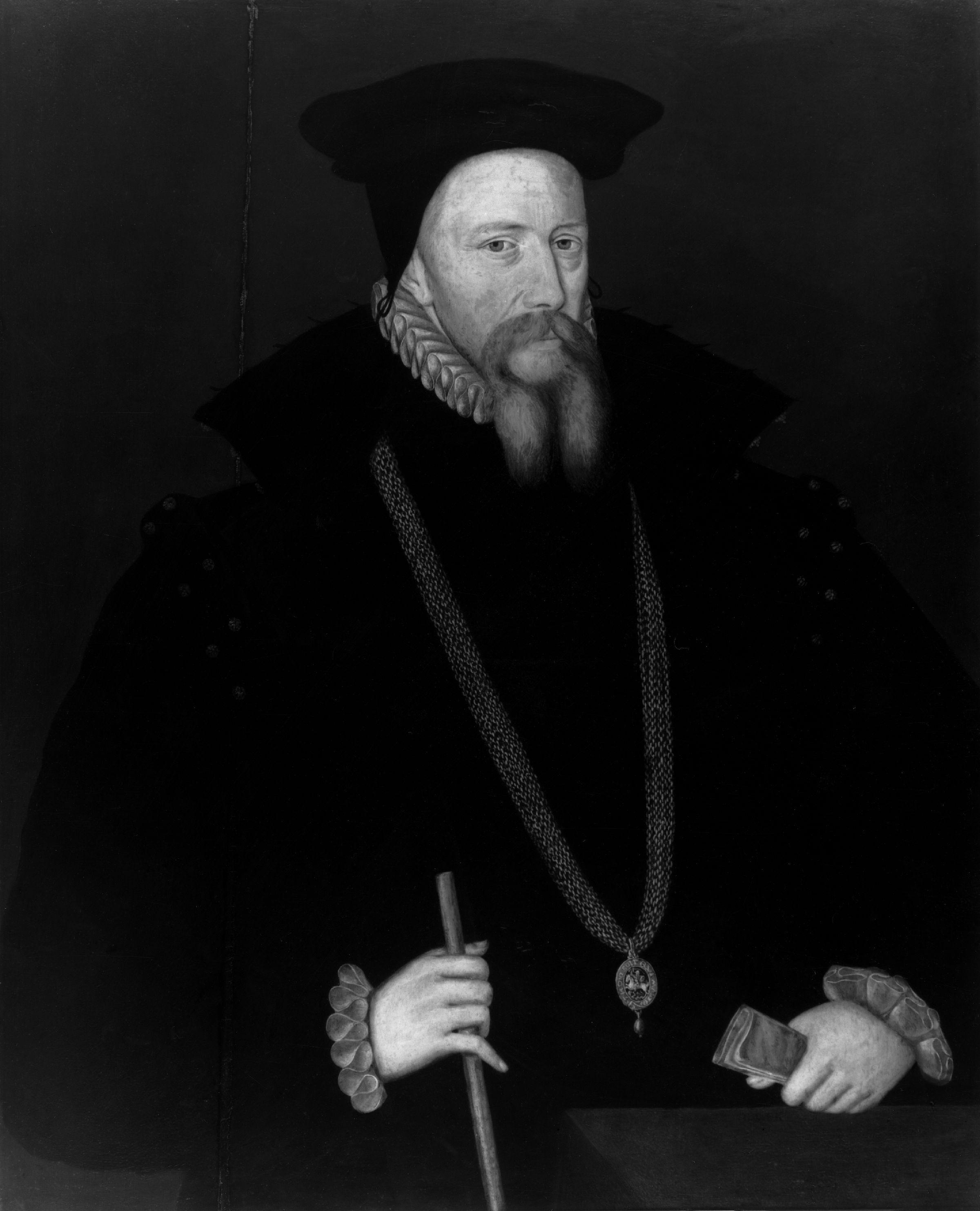 File william cecil 1st baron burghley from npg 5 jpg - Inmobiliaria baron y baron ...