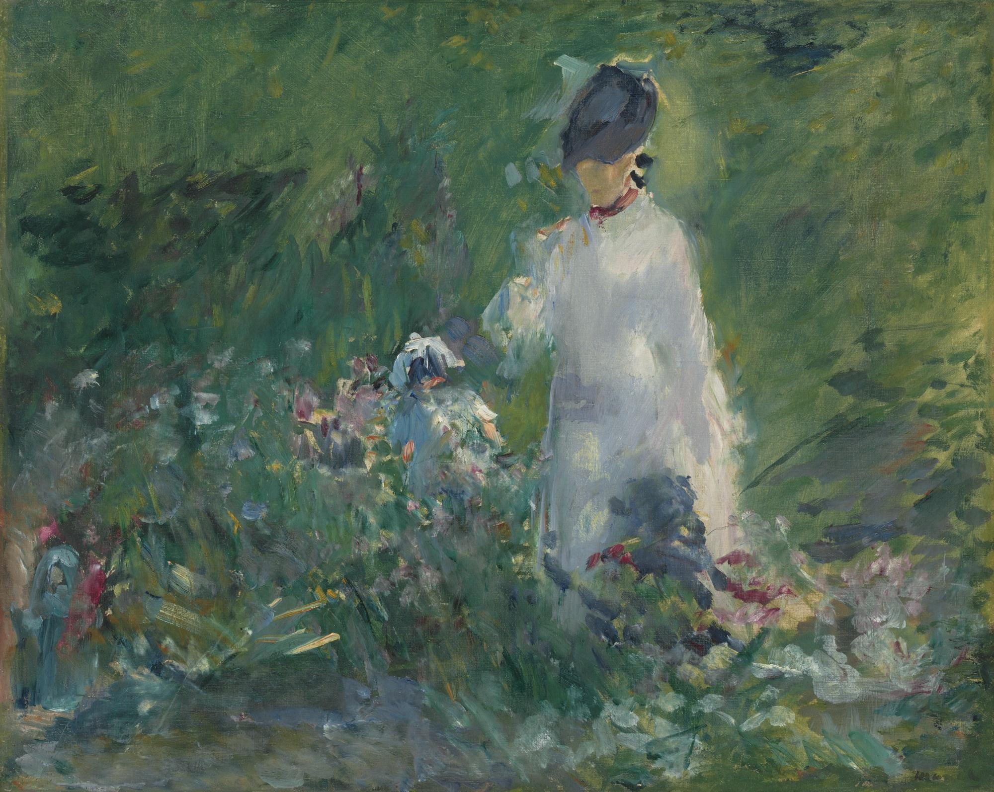 Картинки по запросу edouard manet impressionist paintings