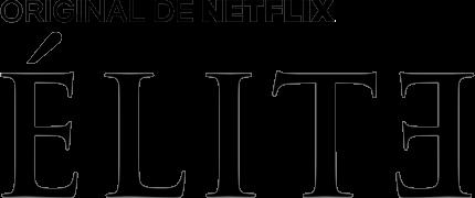 best tv series list wiki