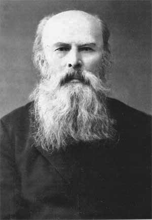 Степан Евсеевич Гриневский, отец Грина