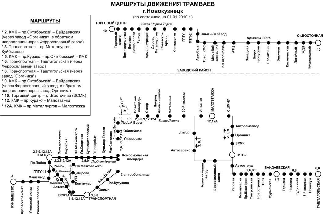 File:Схема маршрутов трамвая