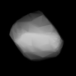 005130-asteroid shape model (5130) Ilioneus.png