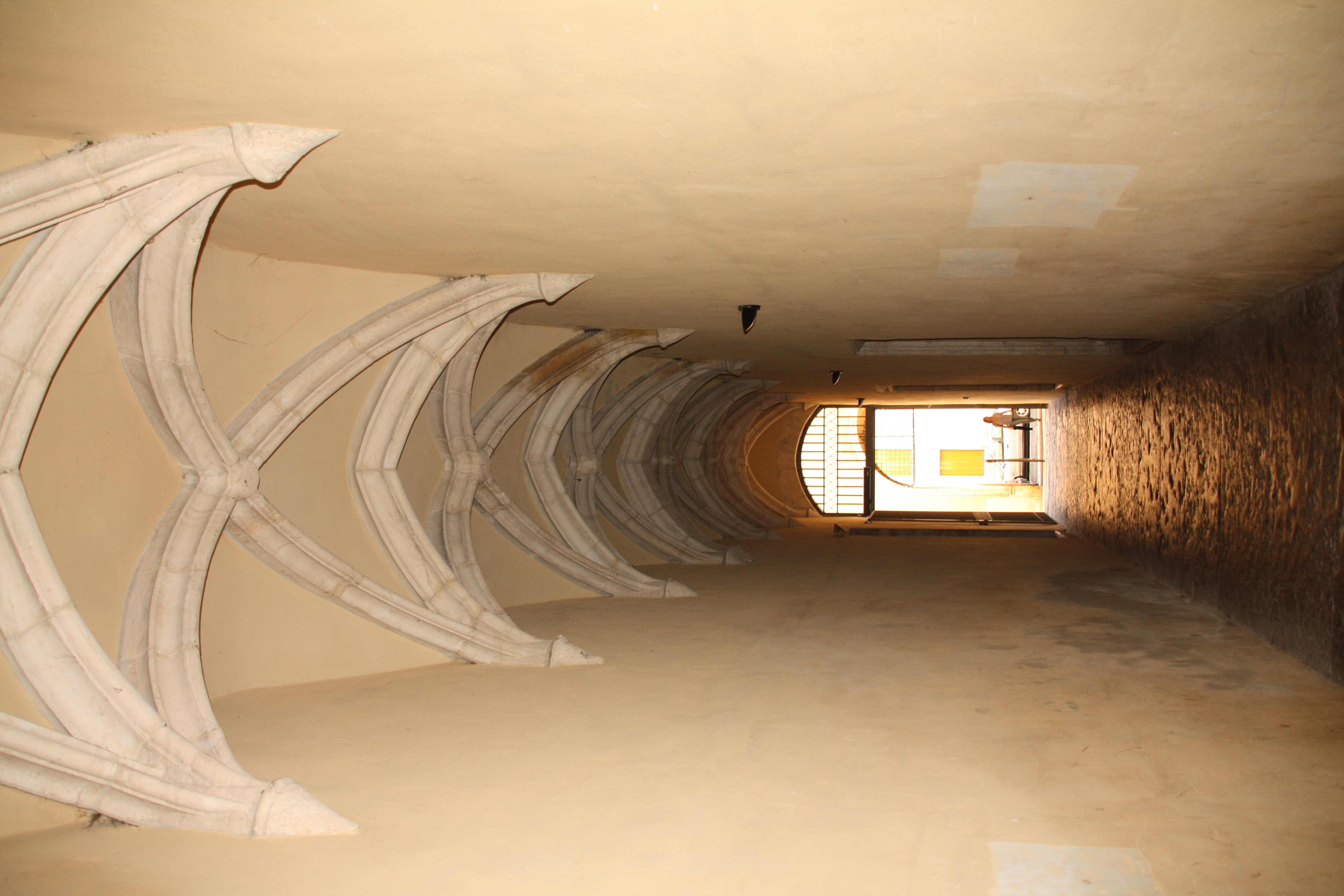 Maison de litalien villefranche sur saône