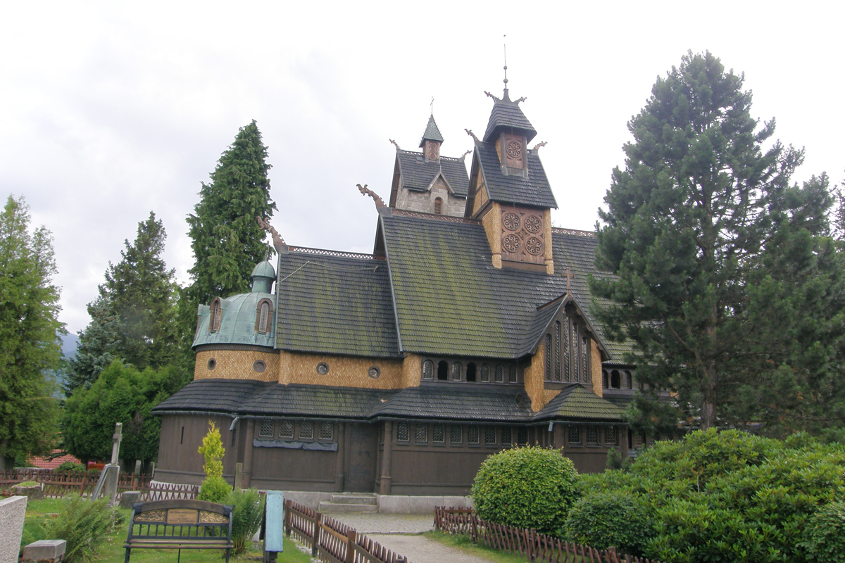 02-Vang Stave Church-Karpacz-Poland.jpg