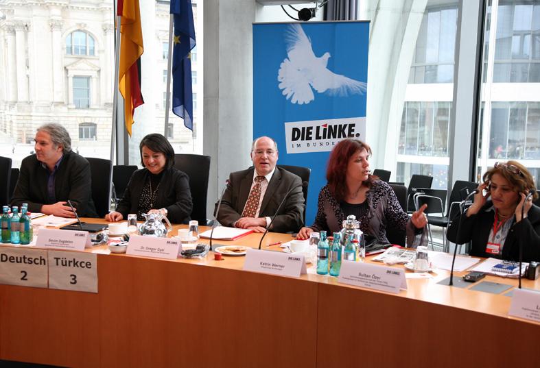 120330 Türkeikonferenz 04-200dpi (7029206011).jpg