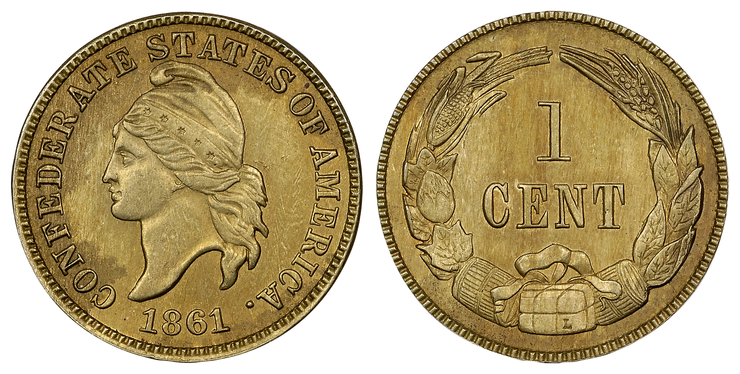 1861_1C_Original_Confederate_Cent.jpg