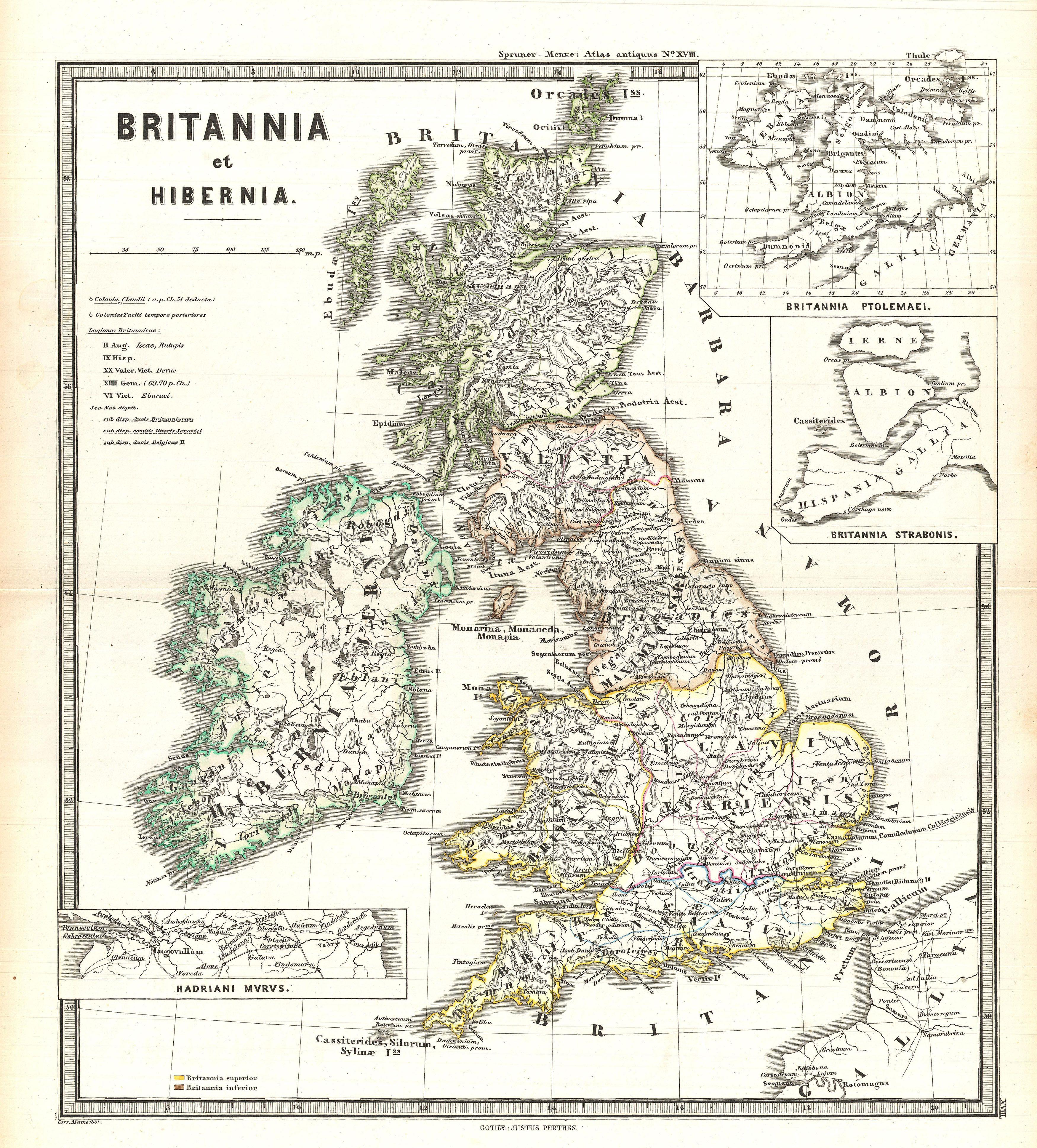 File:1865 Spruner Map of the British Isles (England