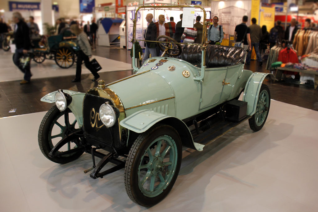 "File:1912 Opel 5-12 PS ""Huxel"" IMG 3131 - Flickr -"