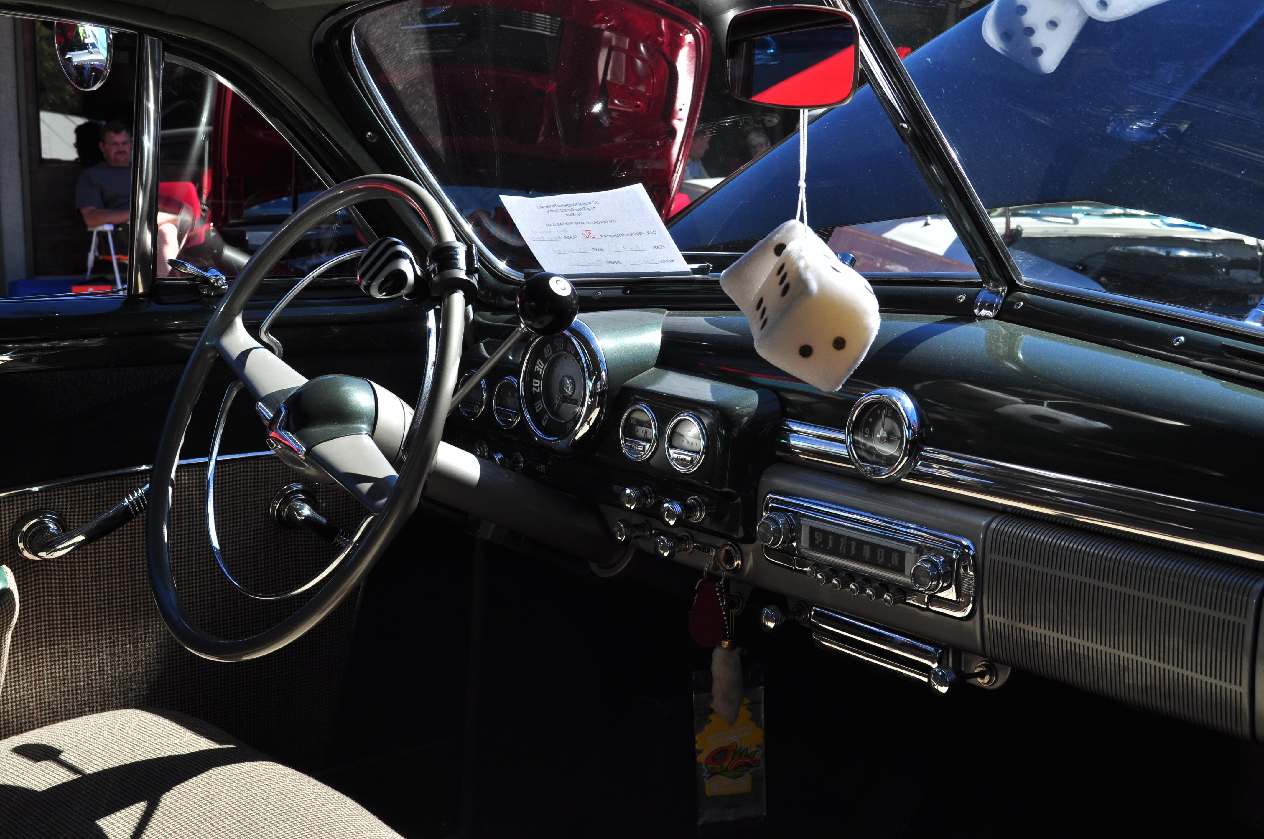 File 1949 Mercury 2 Door Coupe Dash Jpg