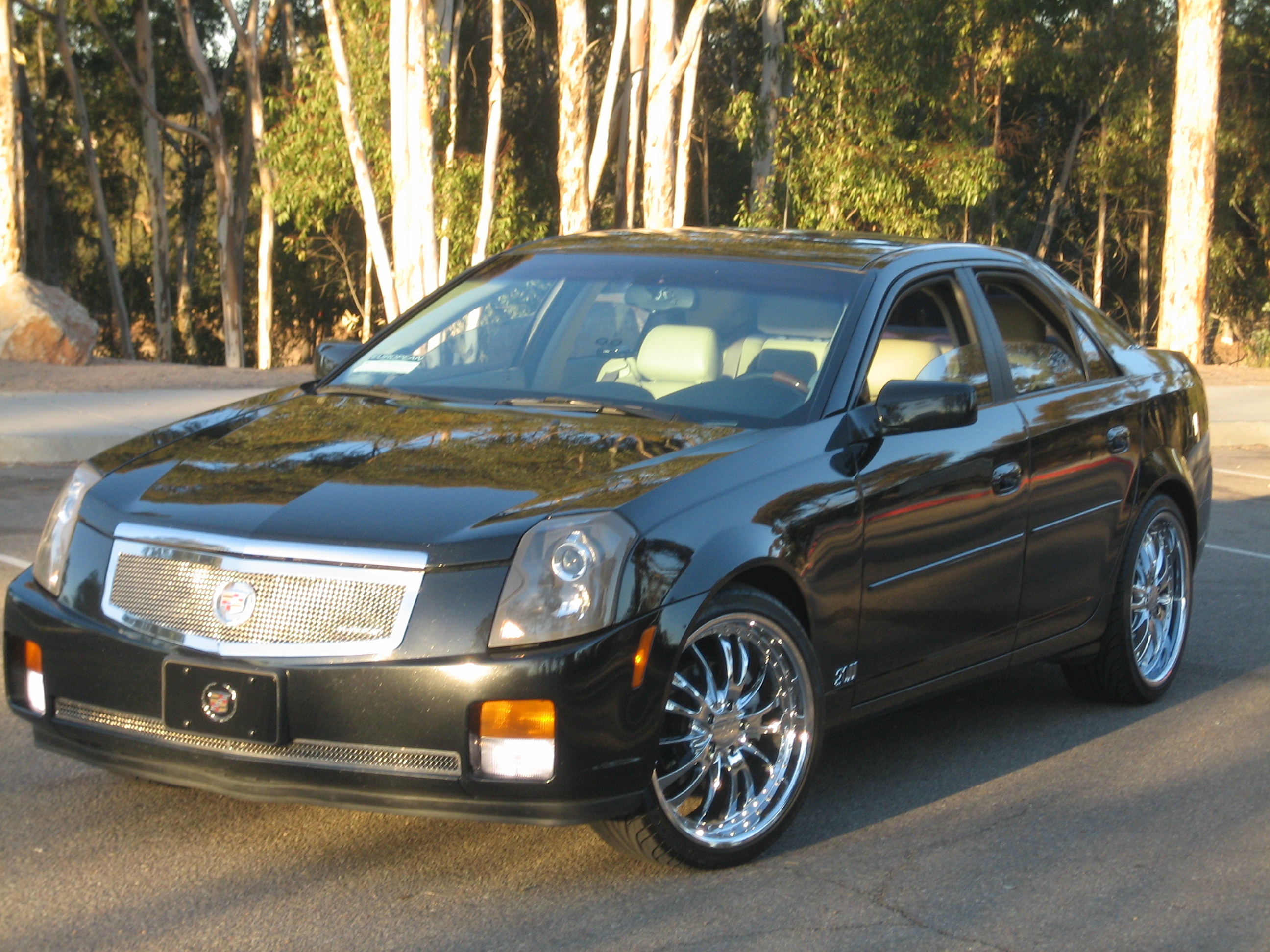 and cadillac updates of cts rating image car reviews download