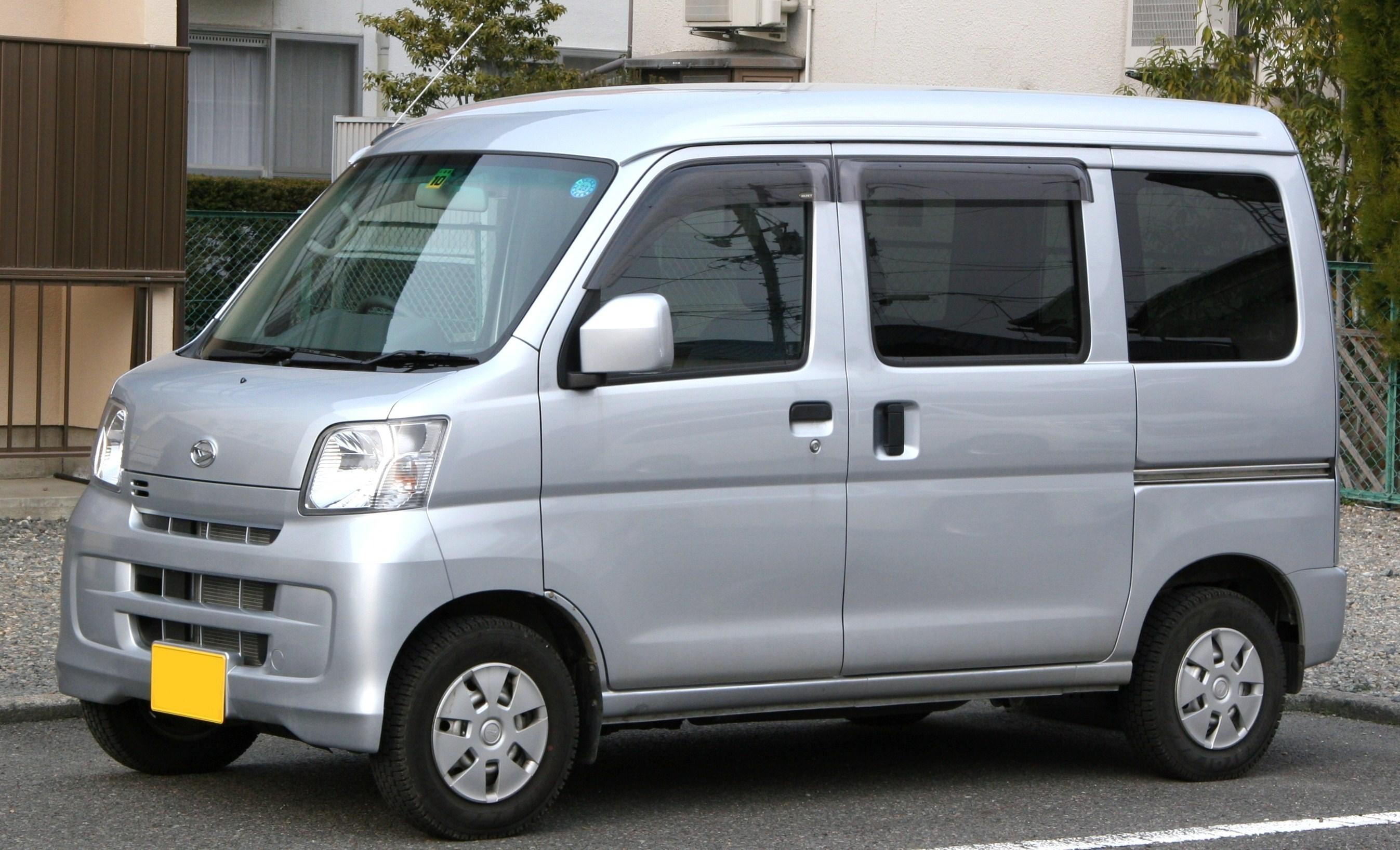 Buy Oem Suzuki Fairingsz