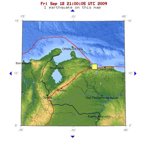Archivo2009 venezuela earthquake locationg wikipedia la archivo2009 venezuela earthquake locationg gumiabroncs Choice Image