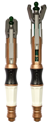 2010 Sonic Screwdriver.png
