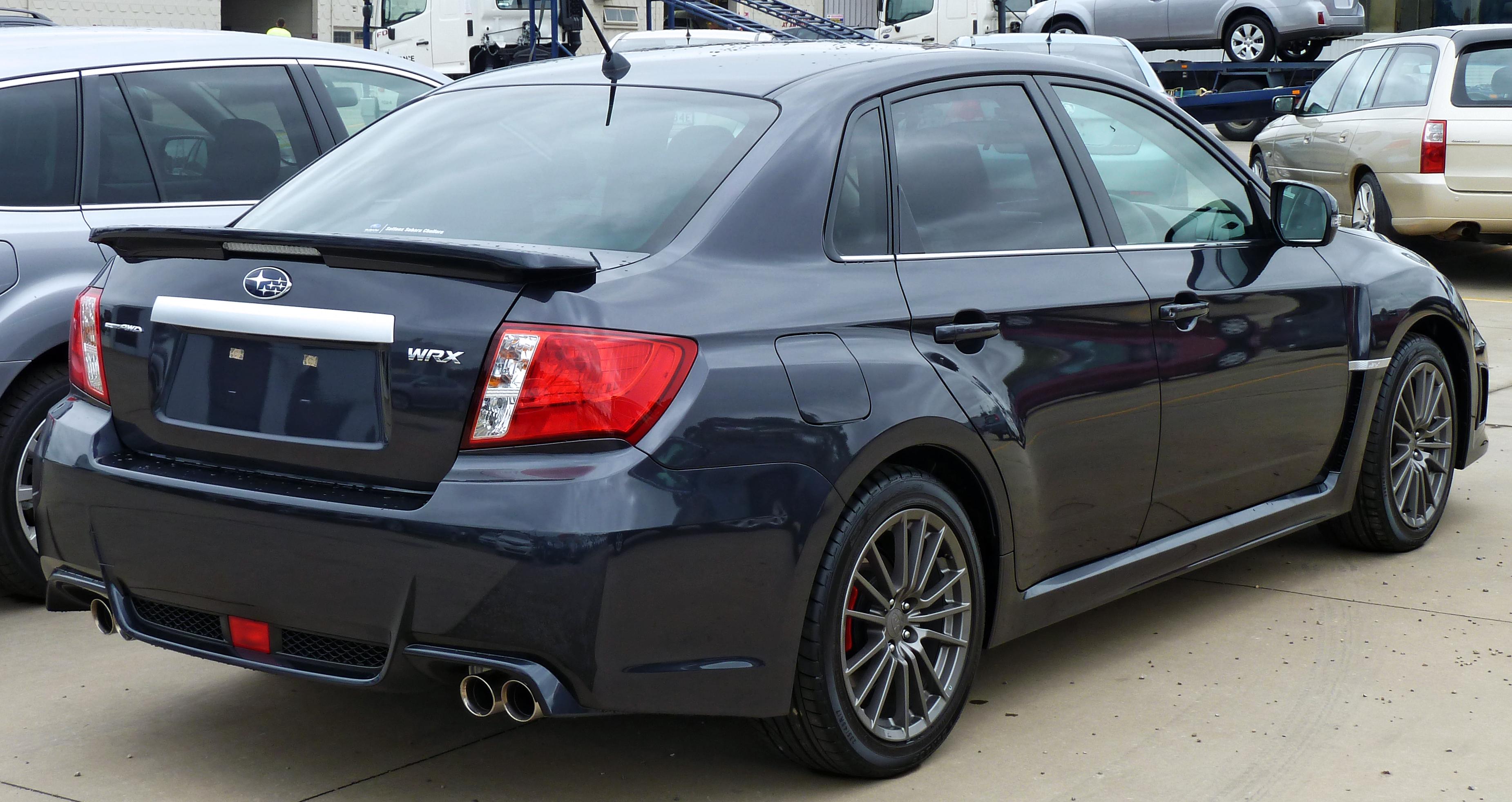 file:2010 subaru impreza (gve my11) wrx sedan (2010-10-19) 02