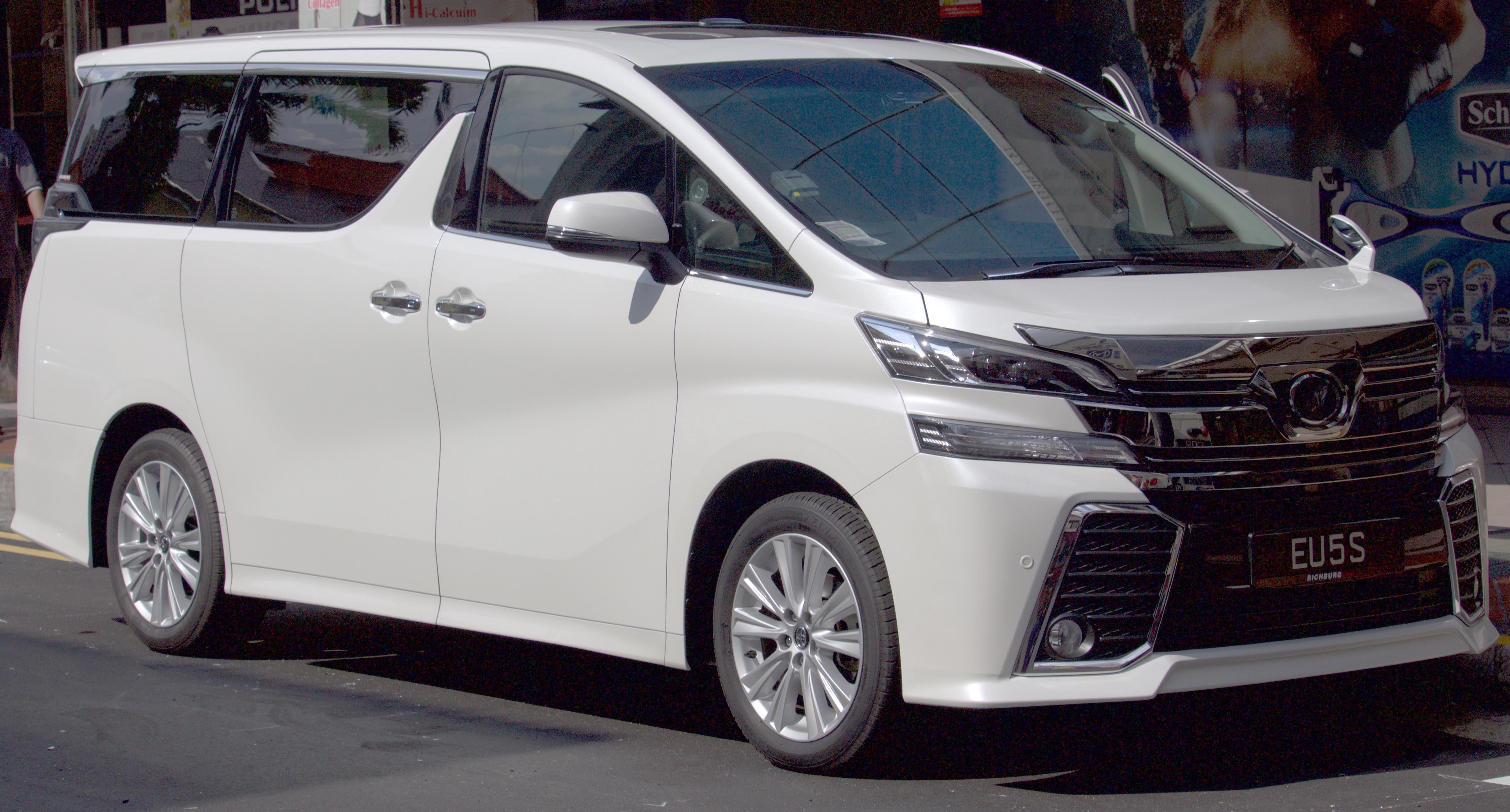 File 2017 Toyota Vellfire Za Van 2016 01 07
