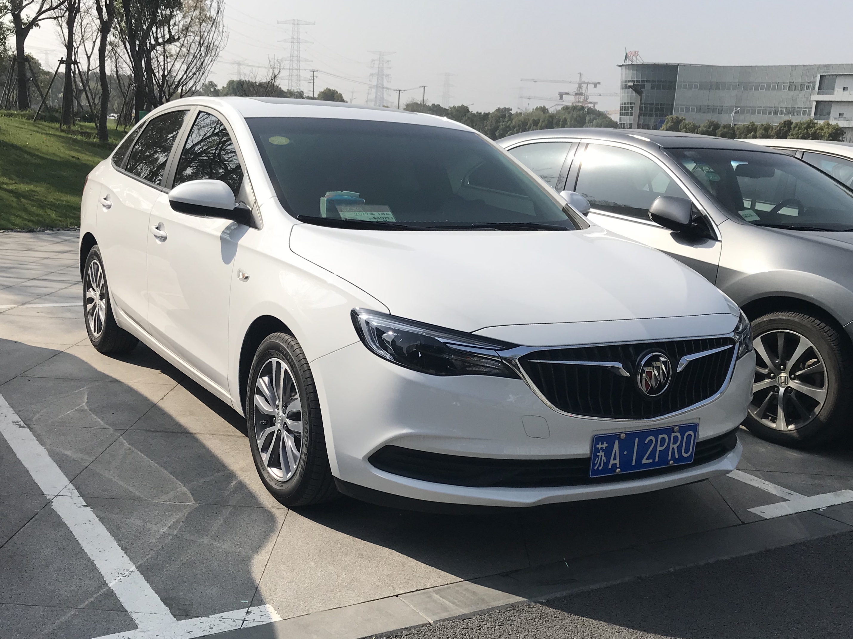 datei:2018 buick excelle gt – wikipedia