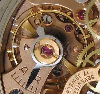 Reloj automático 321_balance_a
