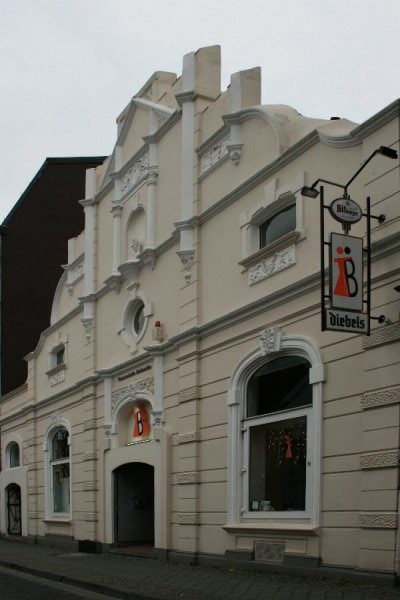 File:426 Nationaltheater (Kino), Heierstraße 2 (Viersen