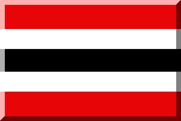 file 600px rosso bianco nero bianco e rosso orizzontale