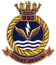 892 Naval Air Sqn emblem.png
