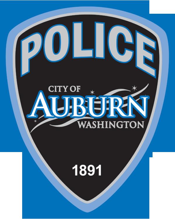 Police Car Website >> Auburn Police Department (Washington) - Wikipedia