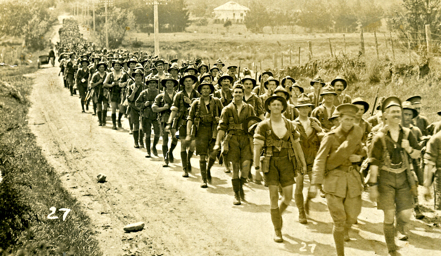 could world war 1 have been prevented essay How could world war 1 could have been prevented many problems around the world currently exist but their are ways that war breaking out can be prevented.