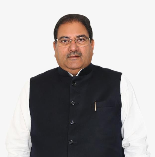 Abhay Singh Chautala - Wikipedia
