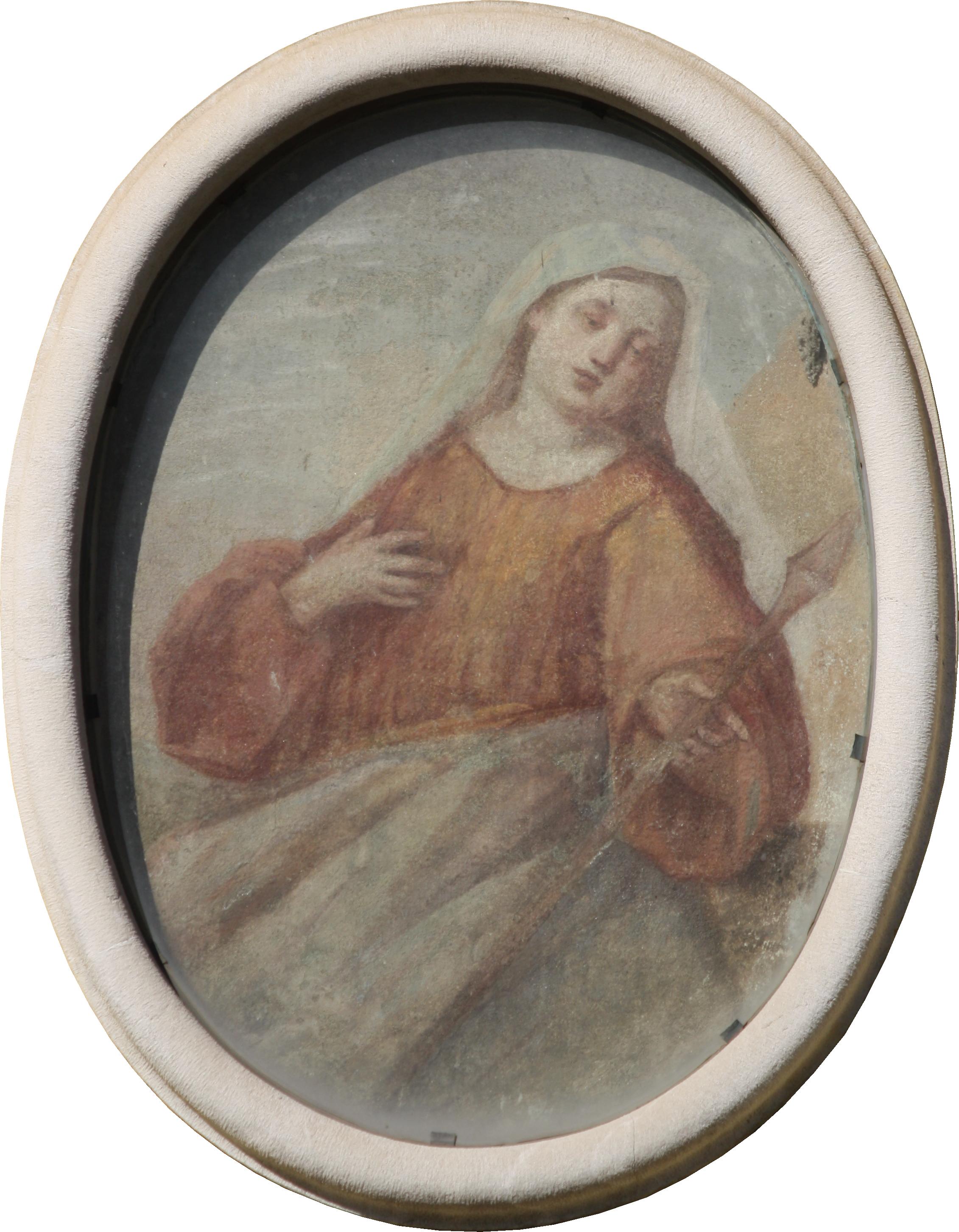 Home Design Busto Arsizio file:addolorata - fresco in busto arsizio by biagio bellotti