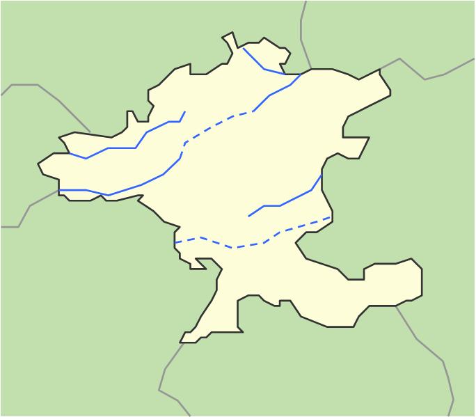 Ağdam rayonu (Ağdam rayonu)