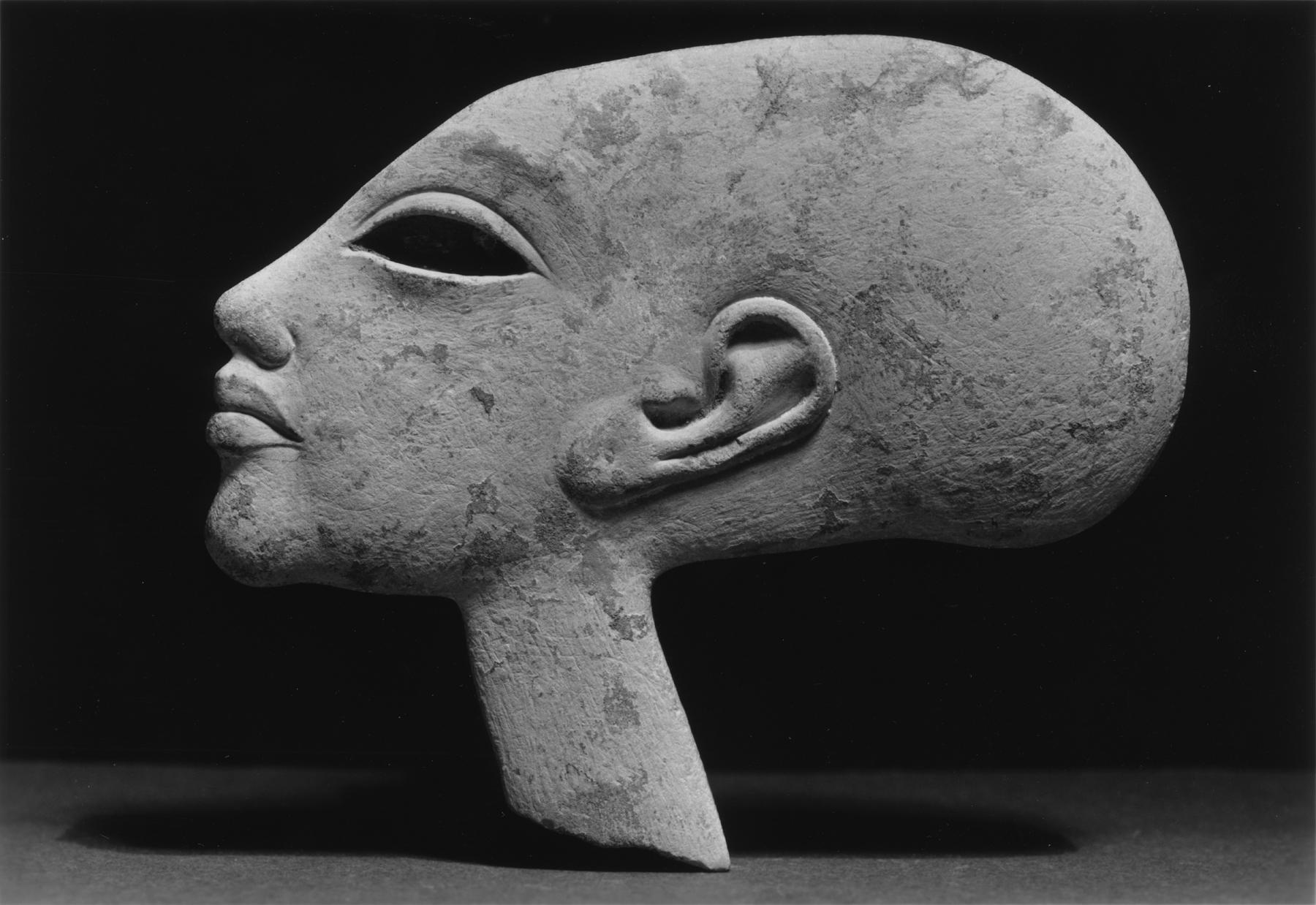 File:Akhenaten (1351-1334) - Walters 2288.jpg
