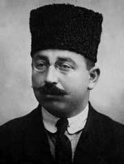 Ali Shukri Bey.jpg