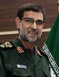https://upload.wikimedia.org/wikipedia/commons/6/6d/Alireza_Tangsiri%2C_Mohammad_Ali_Jafari_%26_Ali_Fadavi_02_%280%29%29.jpg
